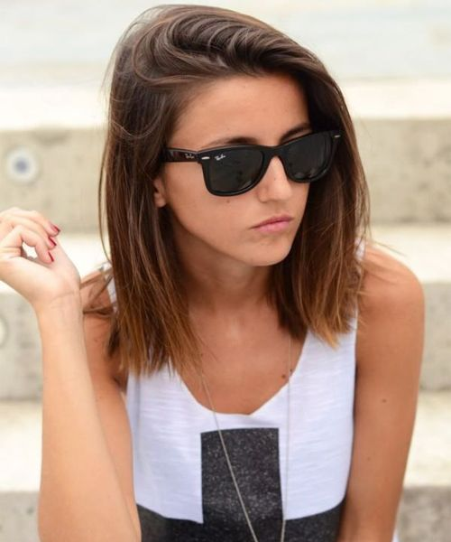 Summer Hairstyles 2015 Summer Hairstyles 2015  Pinterest  Hair Style Haircuts And Hair Cuts