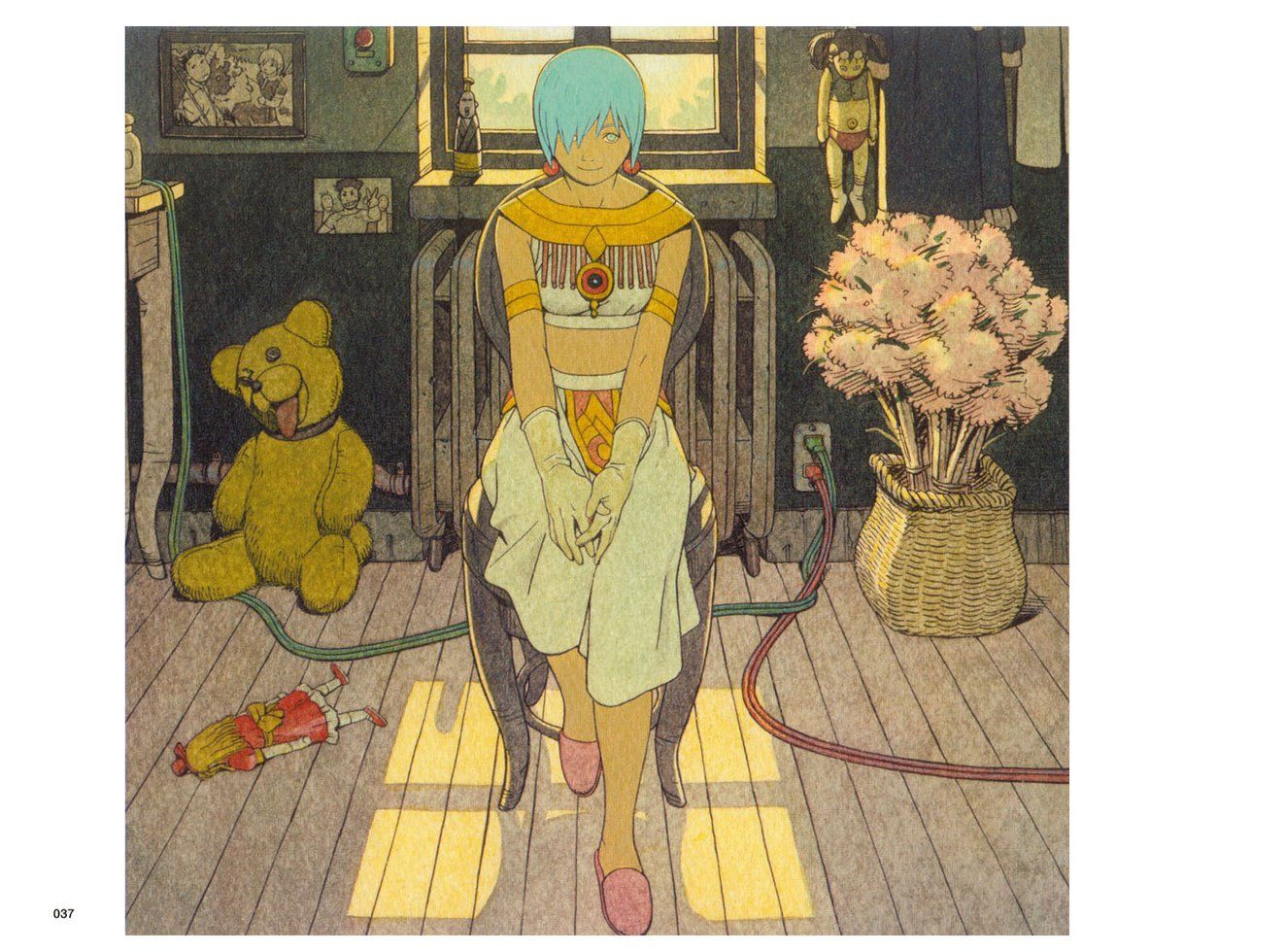 Id downloads tanaka tatsuyuki pinterest