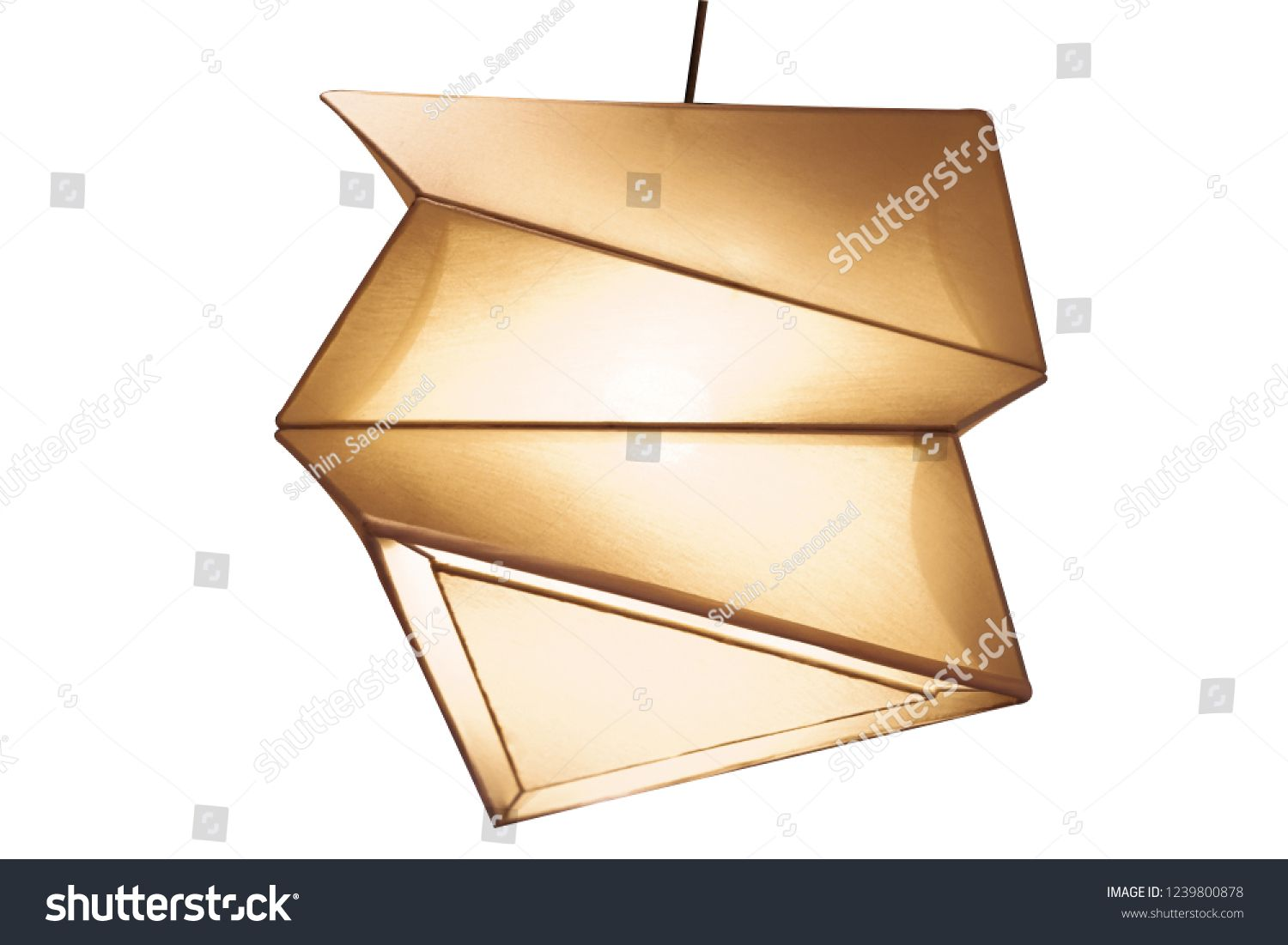 Lantern Isolated On White Background With Clipping Path Sponsored Ad White Isolated Lantern Path In 2020 Pattern Drawing Paper Lamp Pattern Design
