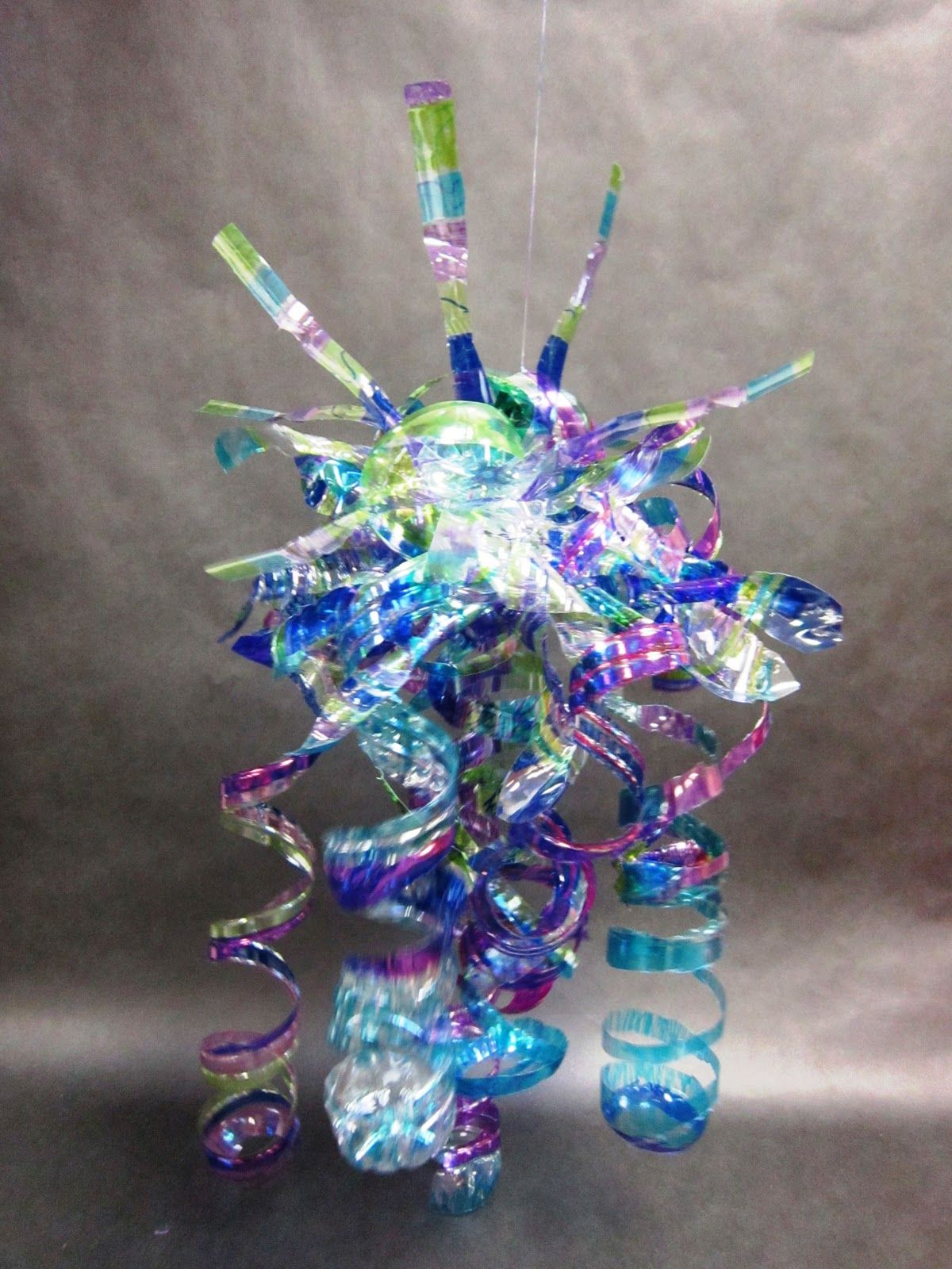 Dale Chihuly Chandeliers For the Home Pinterest