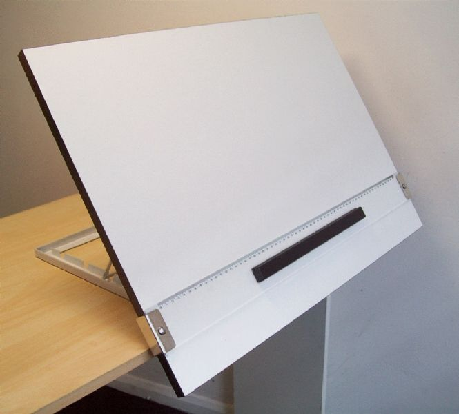 Diy Drafting Table Or Drawing Table   Google Search