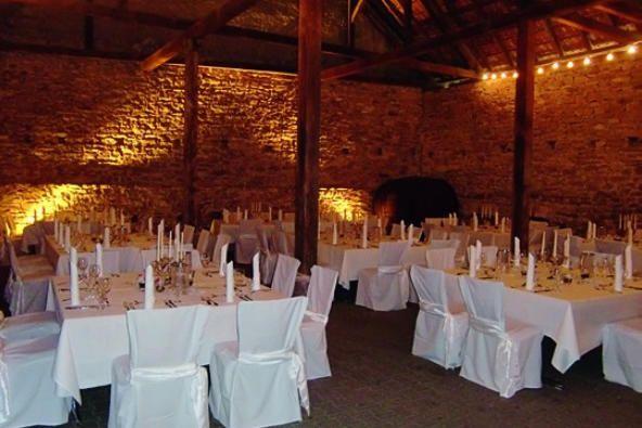 Galerie Hochzeit Location Meine Hochzeit Hochzeit