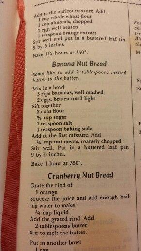 Fannie farmer apple cake recipe