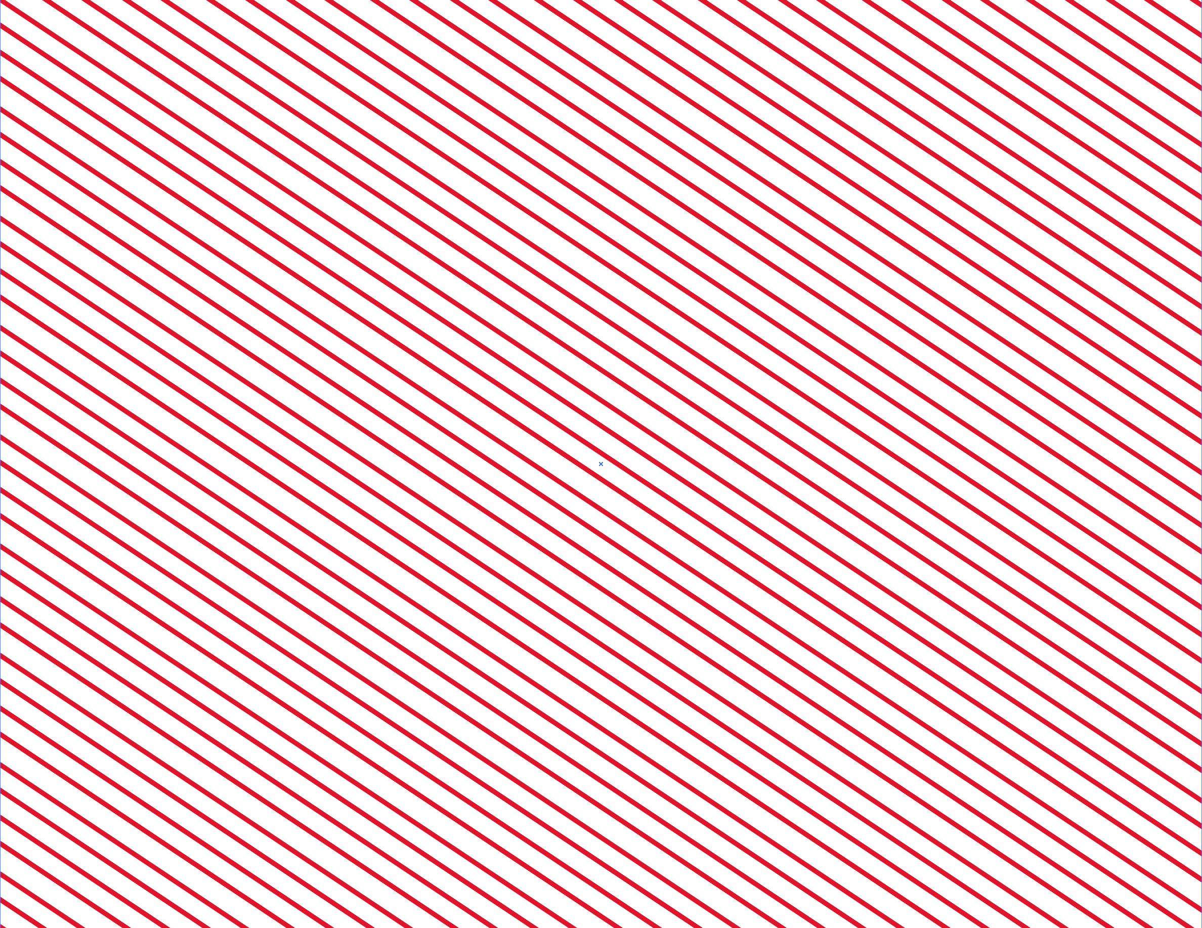 Red Stripe Pattern Stripes Pattern Strip Pattern Pattern