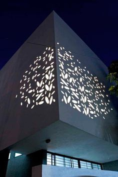 Modern Jali Designs In Residence Google Search Facade