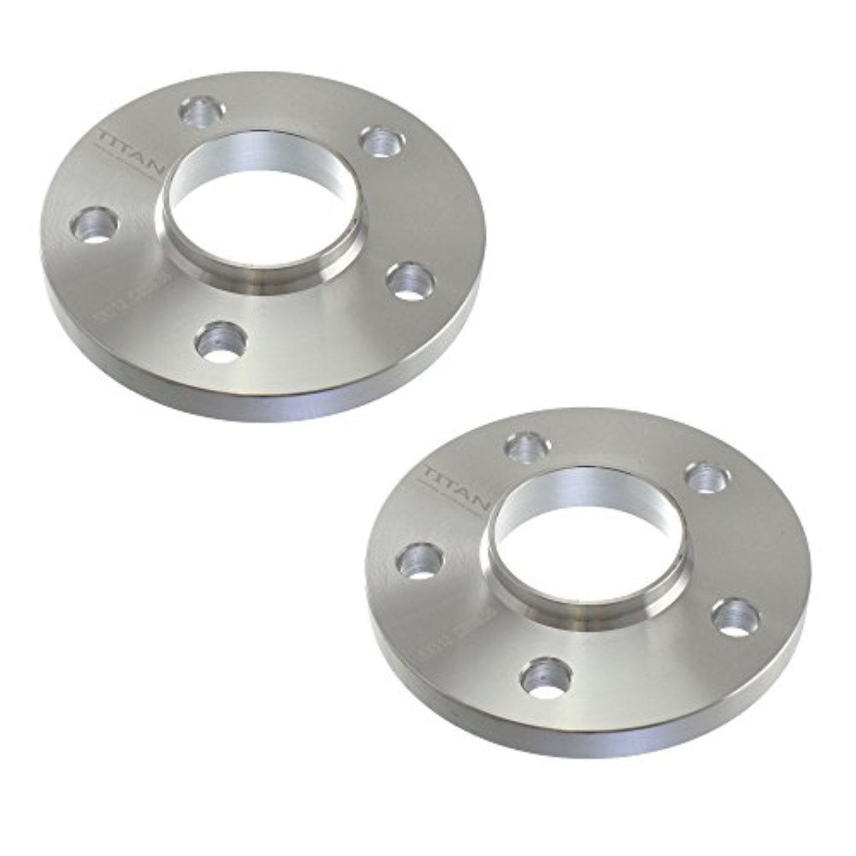 2pc 25mm 1 5x120 wheel spacers hubcentric 74 1mm hub fits bmw 5 bmw 5 serieswheelsfithtml
