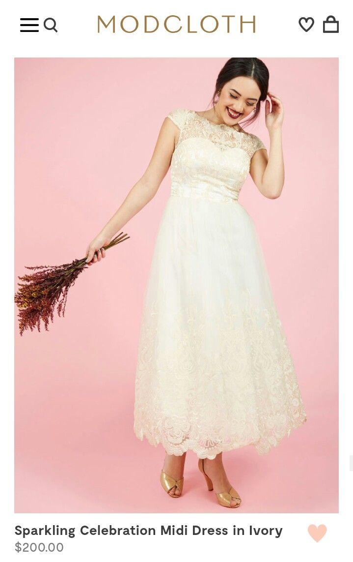 Perfecto Vestidos De Novia Logan Utah Ornamento - Ideas de Vestido ...