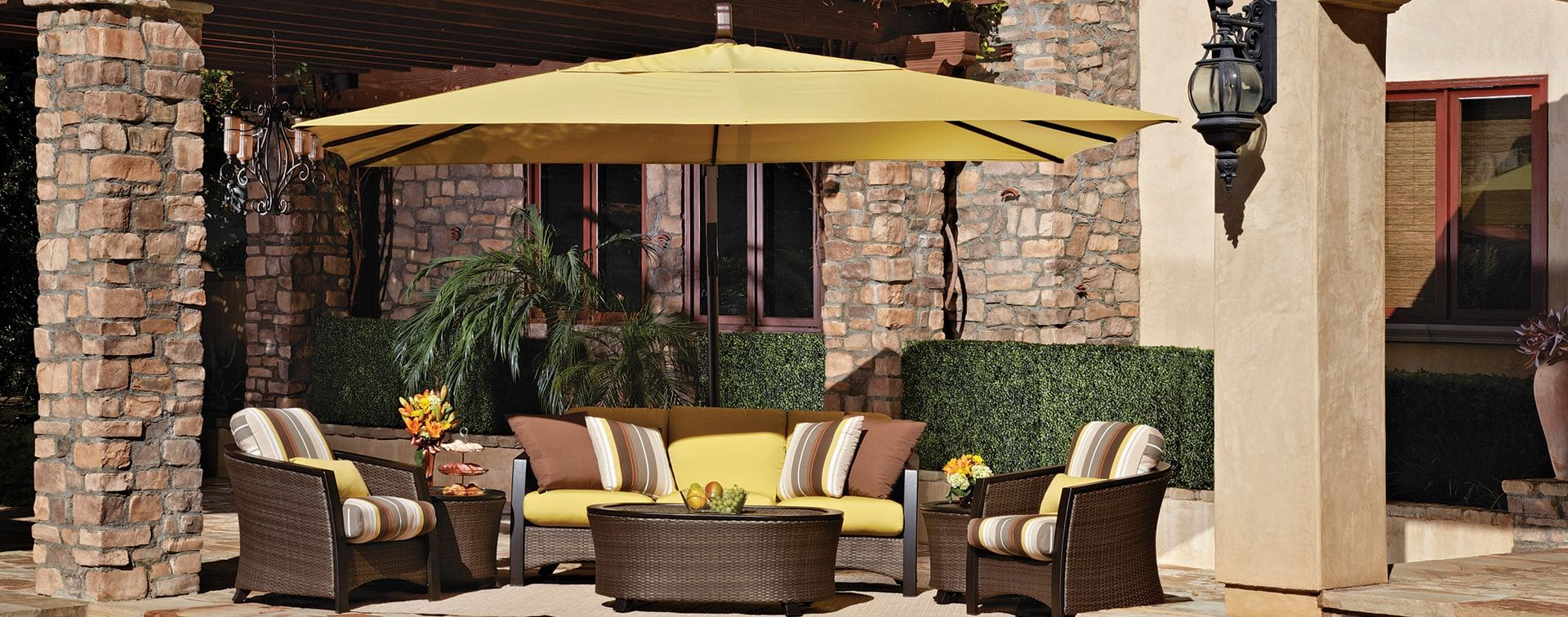 Treasure Island Patio Furniture   Youu0027re Looking To Purchase Furniture For  The Patio So That You Can Have A Pleasant Spot To