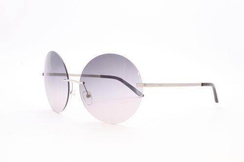1cb34eba6e8 occhiali  NAU! mod.GIROTONDO  sunglasses