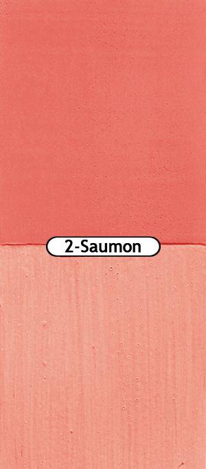 Nuanciers Couleur Déco Hostel In 2019 Color Salmon Pastel