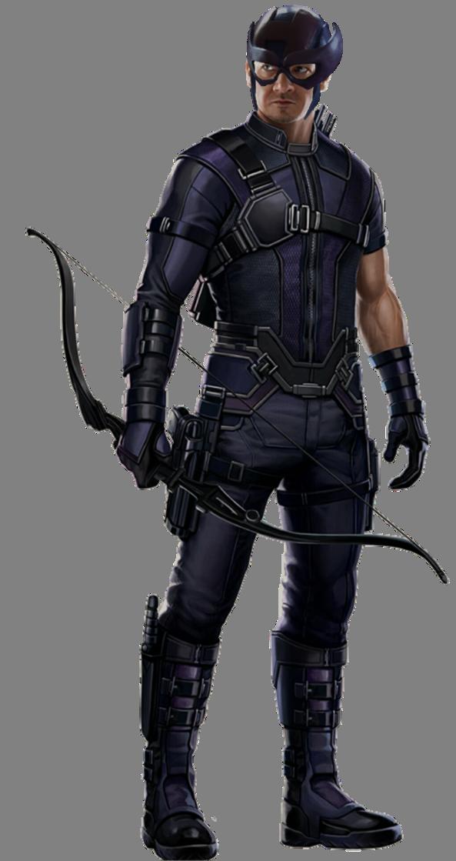 Hawkeye Jeremy Renner With Mask By Gasa979 Marvel Hawkeye Marvel Superheroes Hawkeye
