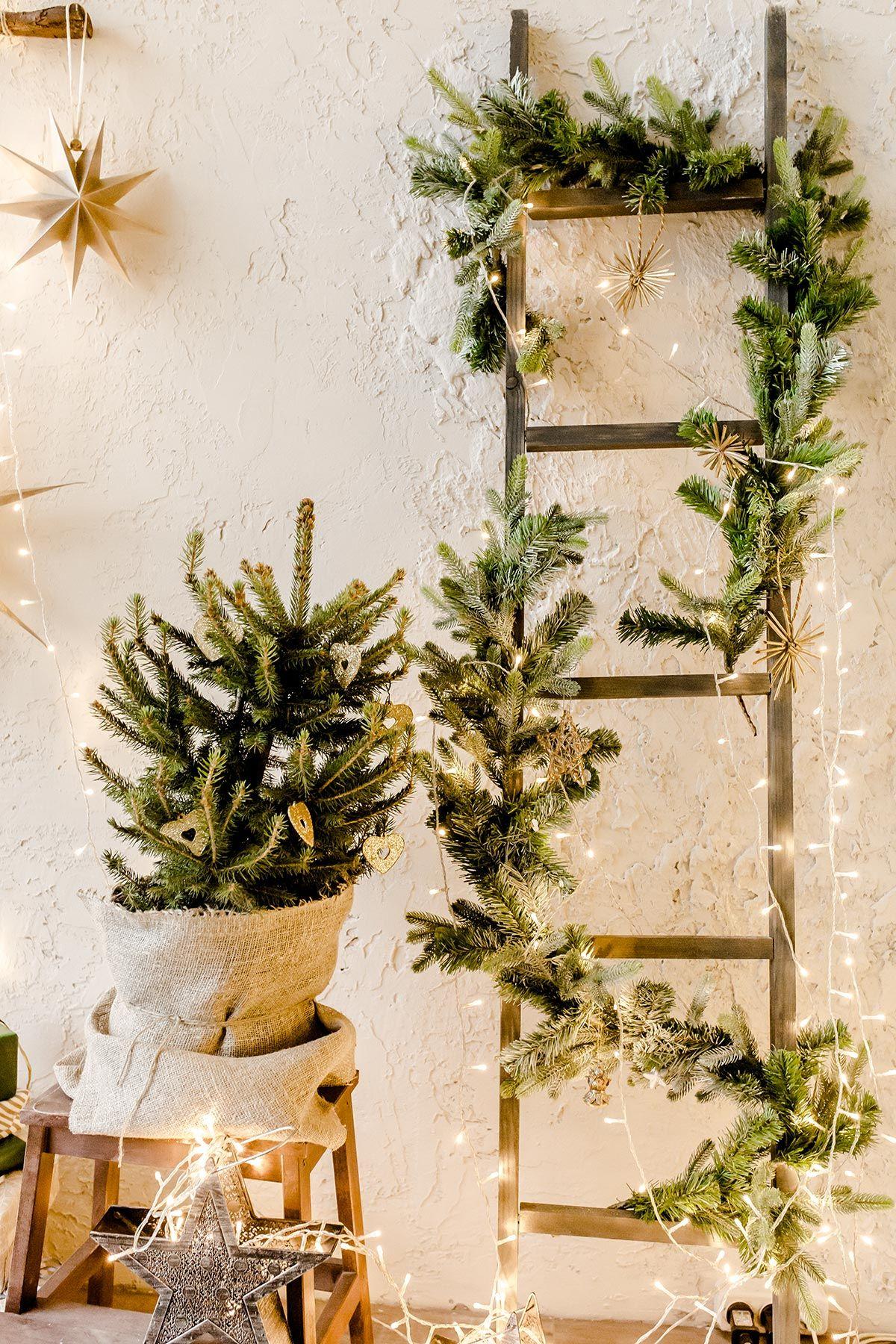 Addobbi Natalizi 2020.Addobbi Natalizi Per Esterno 20 Idee Per Un Natale Magico Nel 2020 Addobbo Decorazioni Natalizie Da Esterno La Tavola Di Natale