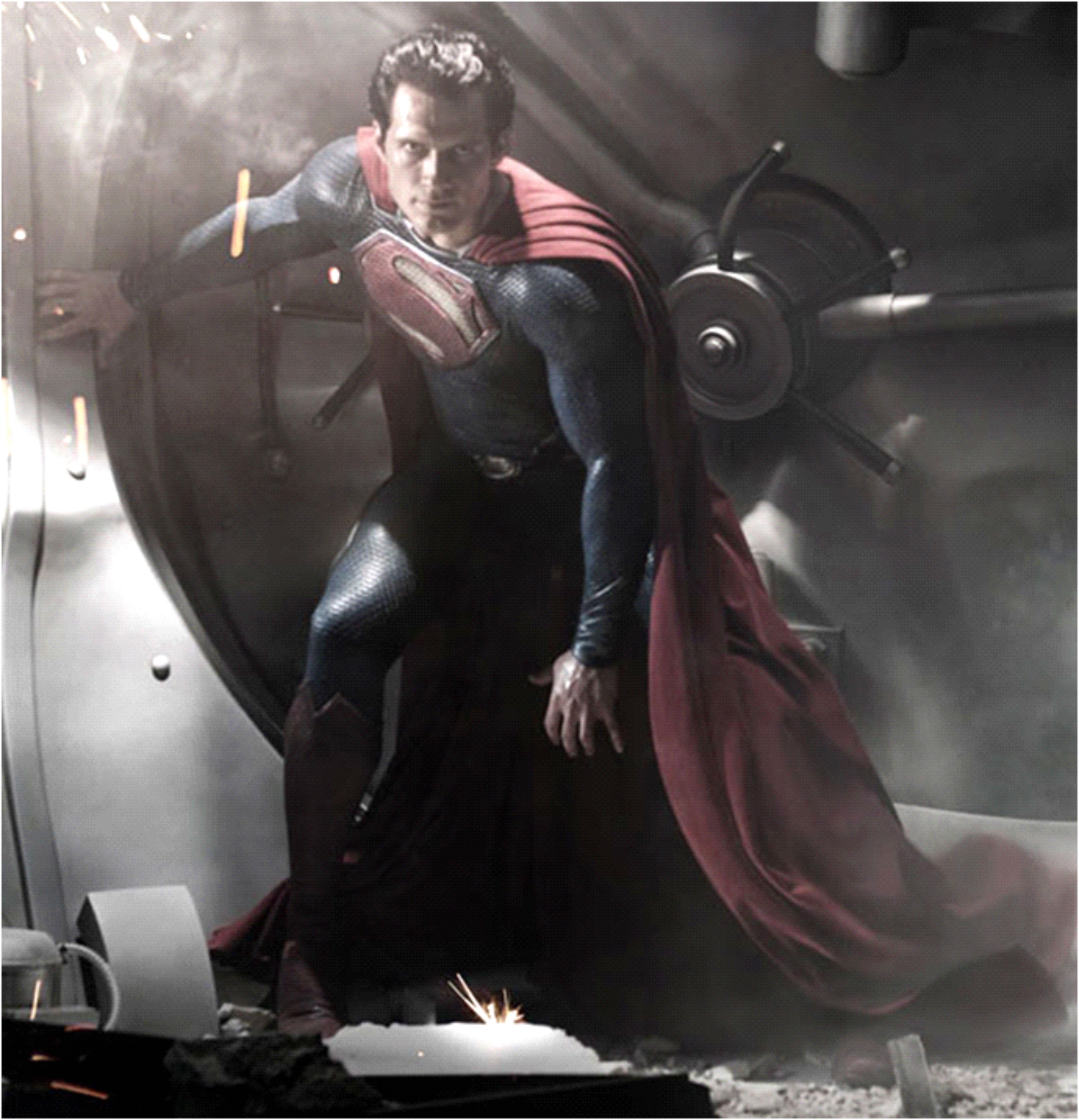 Henry Cavill Superman   Henry Cavill Superman