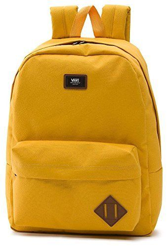 7cf66506bf Vans Old Skool II Backpack Casual Daypack
