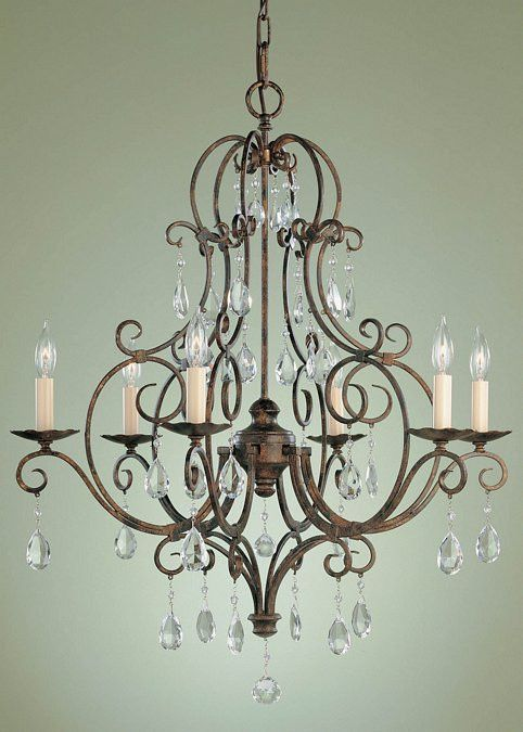 Feiss f19026mbz chandeliers and lights feiss f19026mbz aloadofball Gallery
