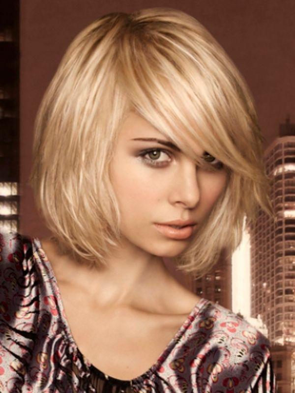 Best Popular Japanese Hairstyles 2012 2012 Straightforward To Design
