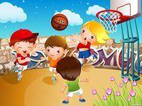 здоровый образ жизни картинки для детей: 30 тыс ...