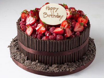 Get Custom Birthday Cakes in Houston TX Free Customization and