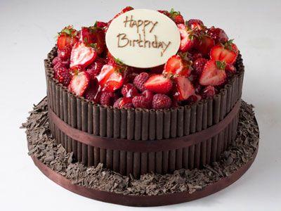 Get Custom Birthday Cakes in Houston TX Free Customization and