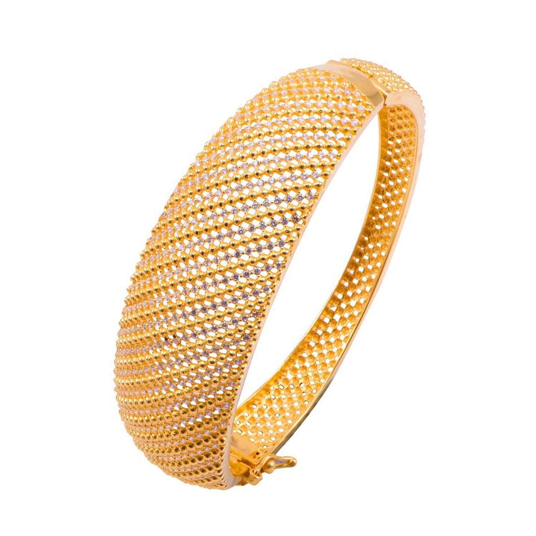 Buy Joyalukkas Zenina Collection 22k Yellow Gold Charm ...