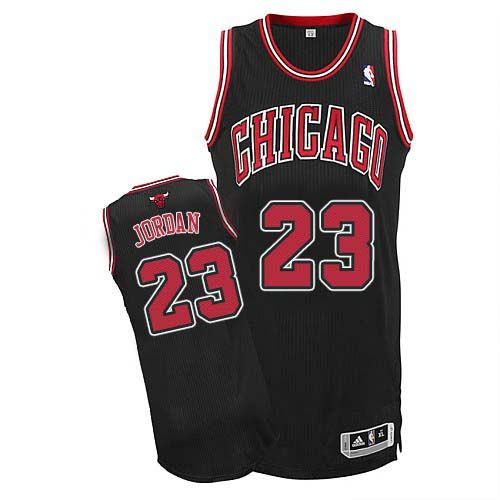 cce939d5ec9 Michael Jordan jersey-Buy 100% official Adidas Michael Jordan Youth  Authentic Red Jersey NBA Chicago Bulls  23 Road Free Shipping.