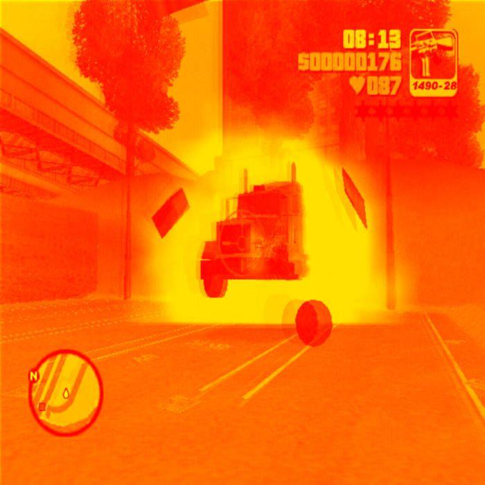 タンク by 🟔 (Digital) 4 in 2020   Album art, Digital, Neon signs