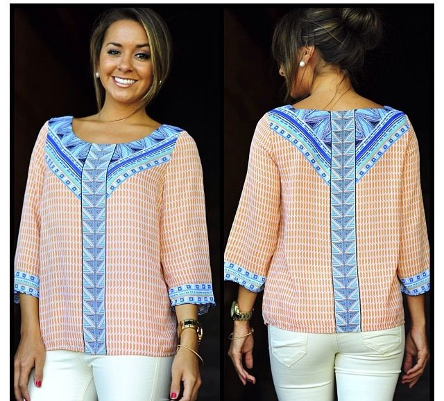 #shophopes cute top!
