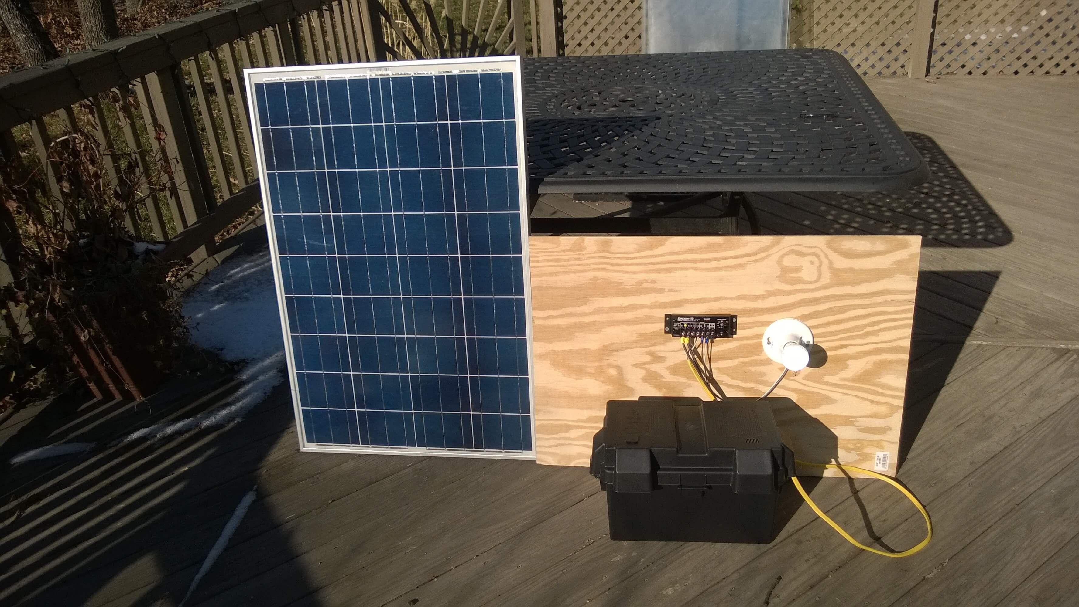 do it yourself solar lights garden pinterest best diy solar for your home images on diy solar homemade solar panels and do it yourself projects
