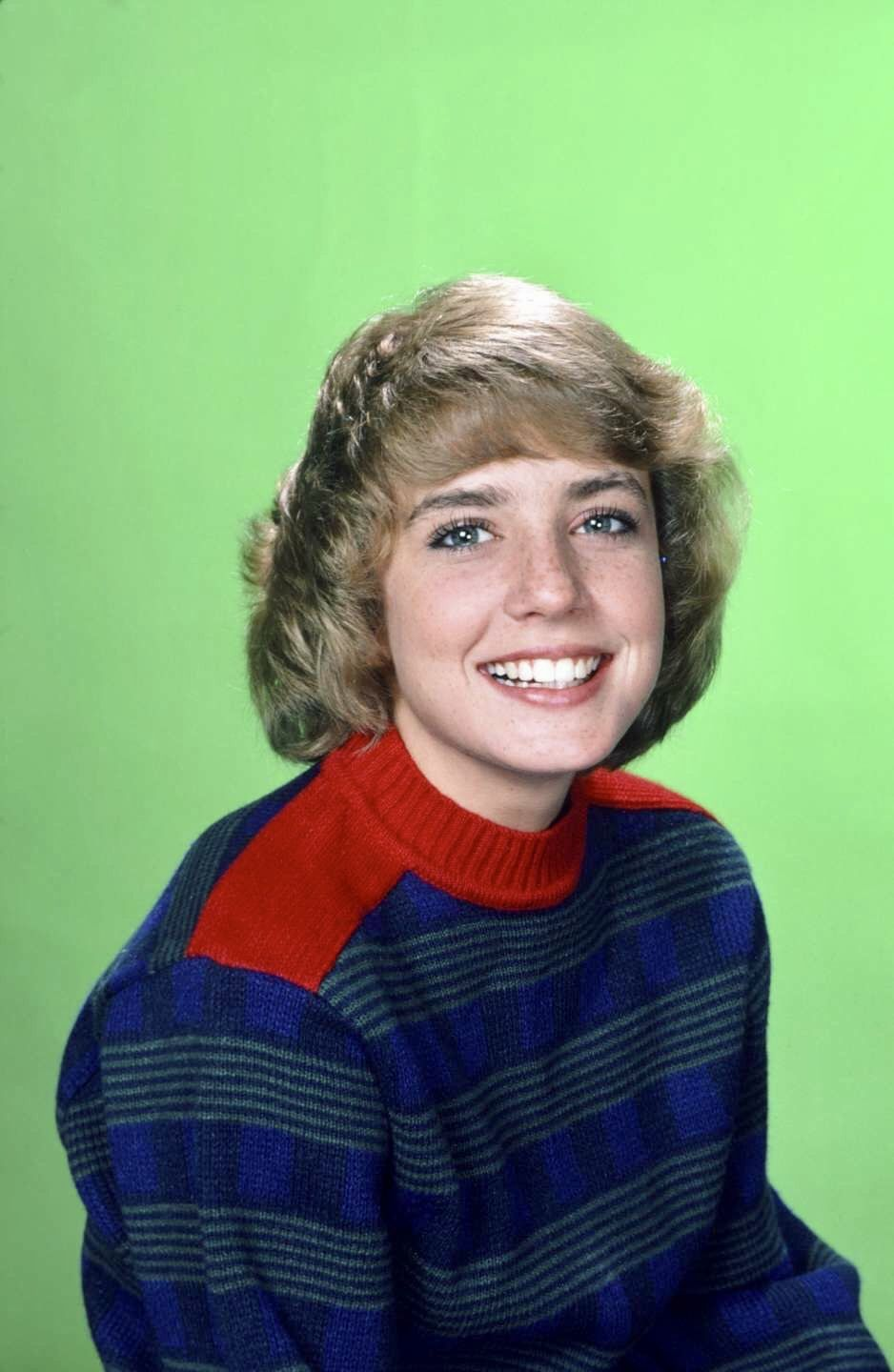 Dana Plato Who Played Kimberly Drummond In Diff Rent Strokes Dana Plato Actresses Nbc Television