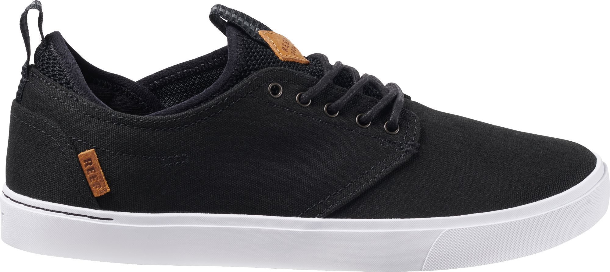 Casual shoes, Skate shoes