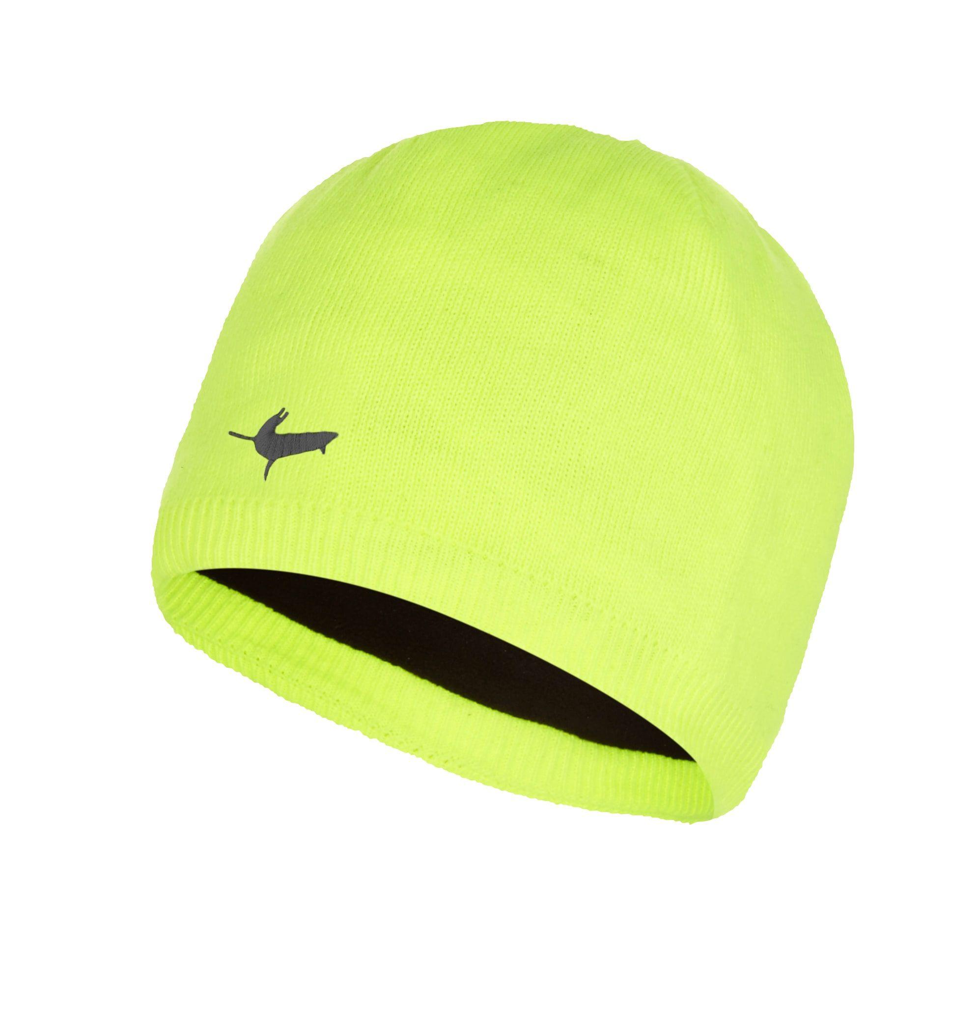 NEW Sealskinz Waterproof Unisex Outdoor Sports Running Hiking Skiing Beanie Hat