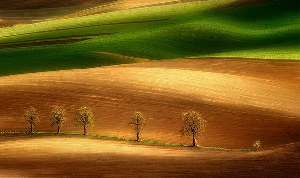 50 Mind Blowing Examples Of Landscape Photography Nature Photography Beautiful Landscape Photography Landscape Photography