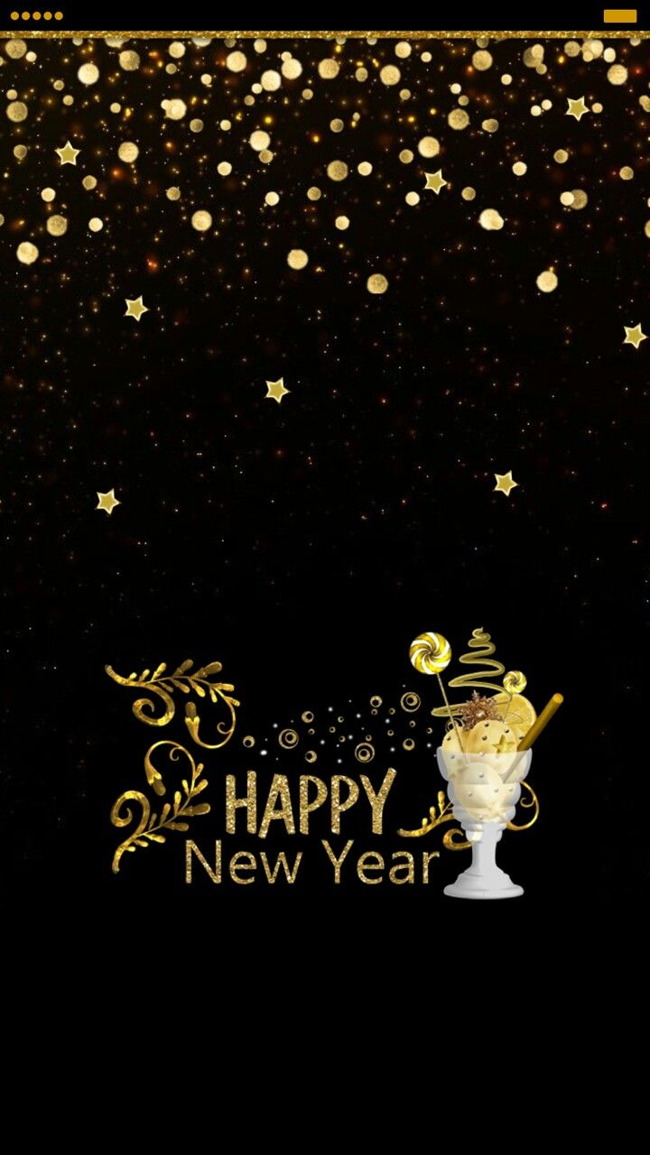 Happy New Year  scrapbook ideas and projects in 2019  Happy new