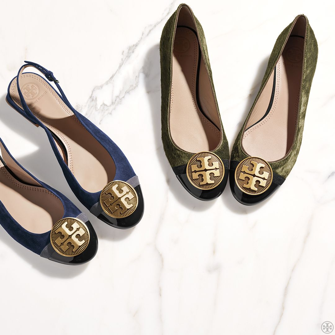 Clothing · Tory Burch ...