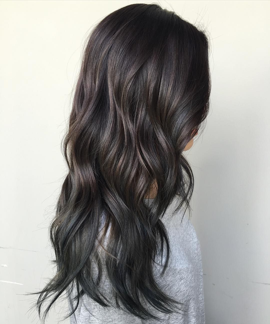 See this Instagram photo by @jamiekeikohair • 201 likes
