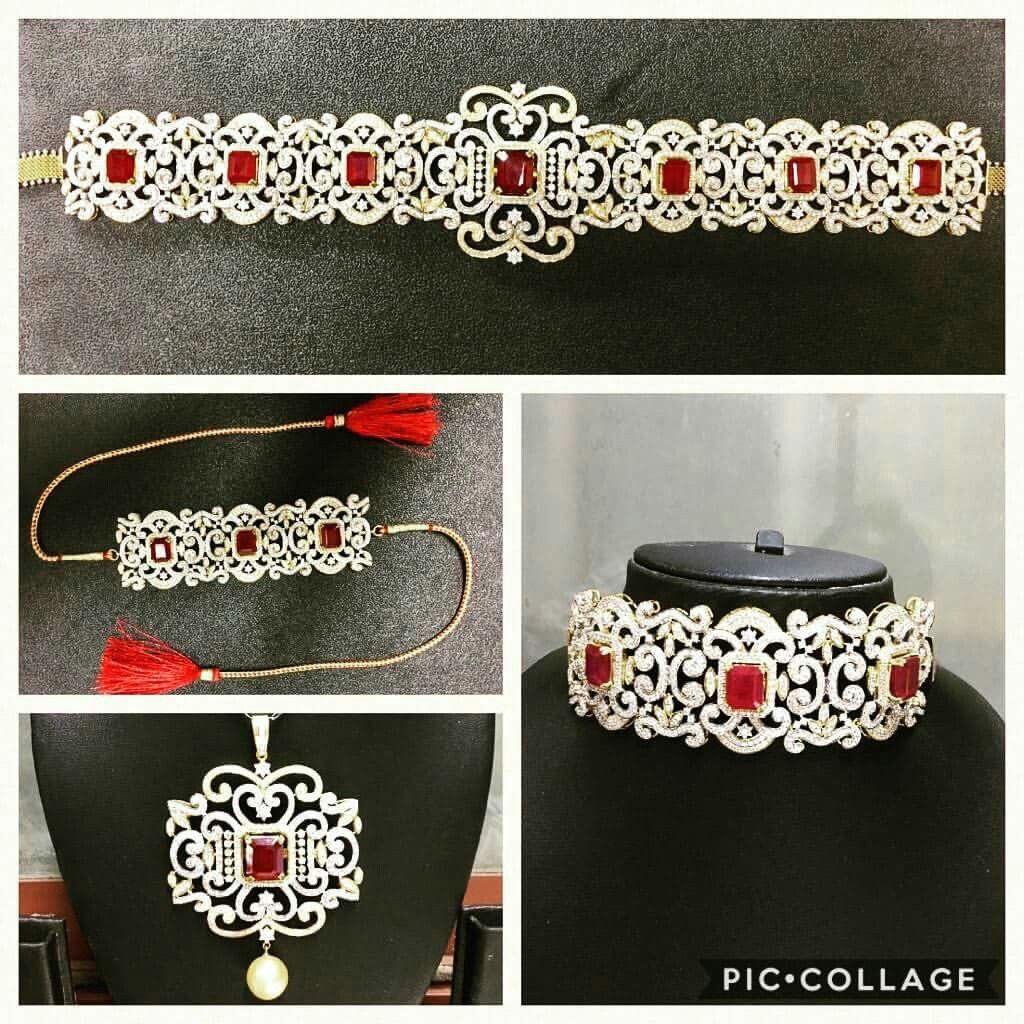 Diamond bracelet necklaces pinterest diamond bracelets