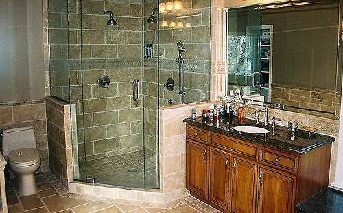 1000  images about Bathroom Ideas on Pinterest   Renovated kitchen  Traditional bathroom and Bathroom renovations sydney. 1000  images about Bathroom Ideas on Pinterest   Renovated kitchen