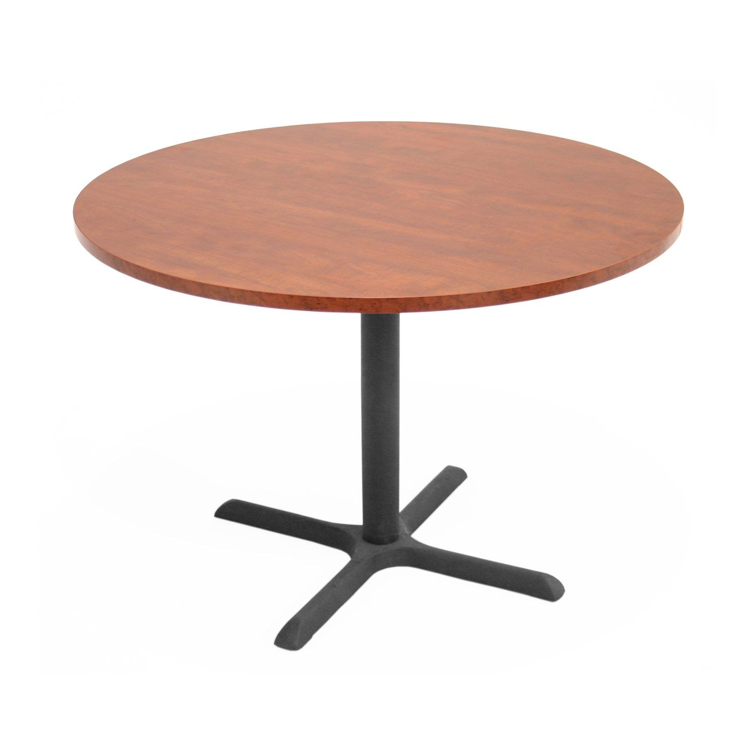 round office desk. 100+ Small Round Office Table - Best Paint To Furniture Check More At Http Desk