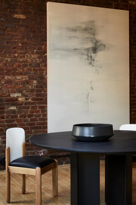 Trade Materia Designs Coffee Table Design Home Decor [ 1500 x 1000 Pixel ]