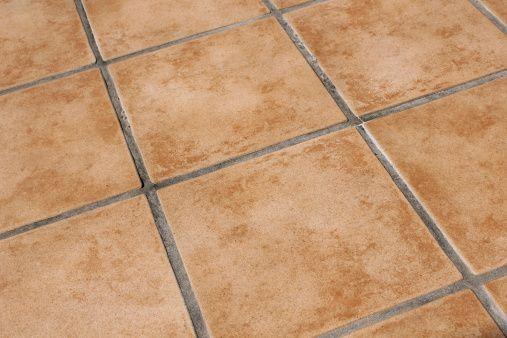 Ceramic Tile Options Basement Flooring Options Flooring Tile Repair