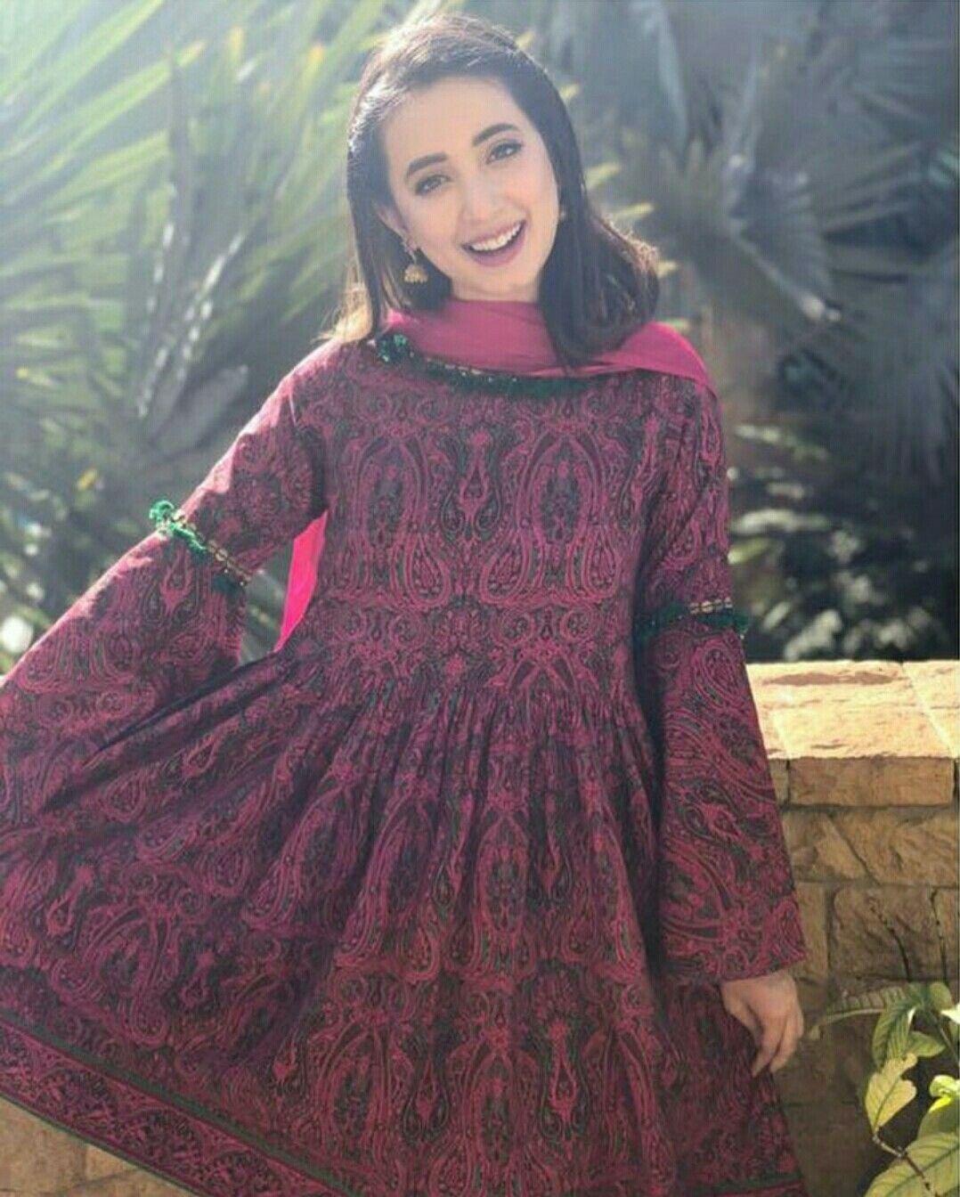 Stylish dress designs