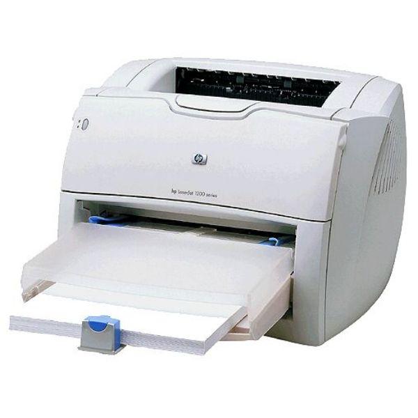Драйвер принтера принтера laserjet 1150 скачать