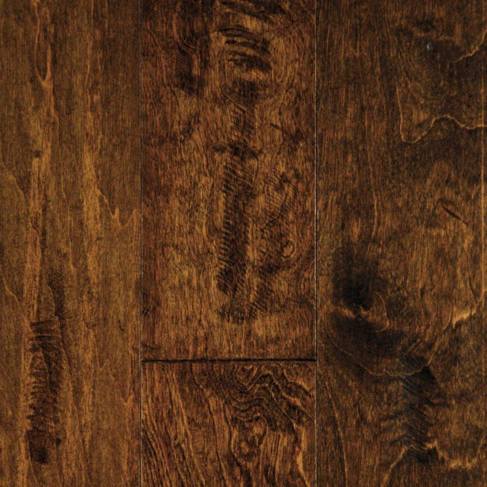 Mullican Flooring 5 Inch Maple Brownstone Hand Sculpted 1 2 Inch Engineered Hardwood Flooring 24 35 Flooring Engineered Hardwood Flooring Engineered Hardwood