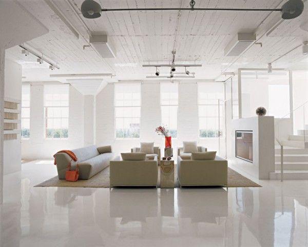 Style minimaliste architecture for Mode de vie minimaliste