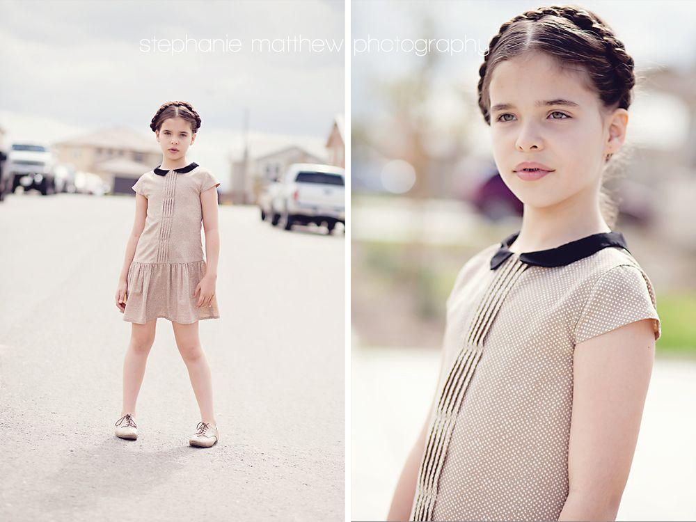vestidos de primera comunion suburbia