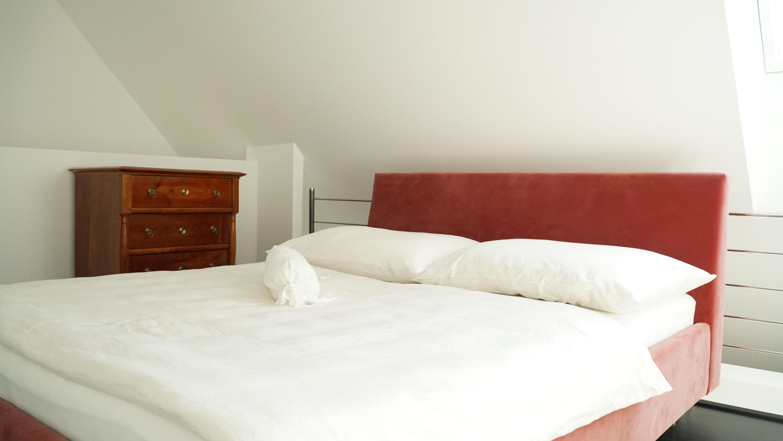 Samt Bett Chesterfield Bett 288445 Gestepptes Bett Kopfteil Aus