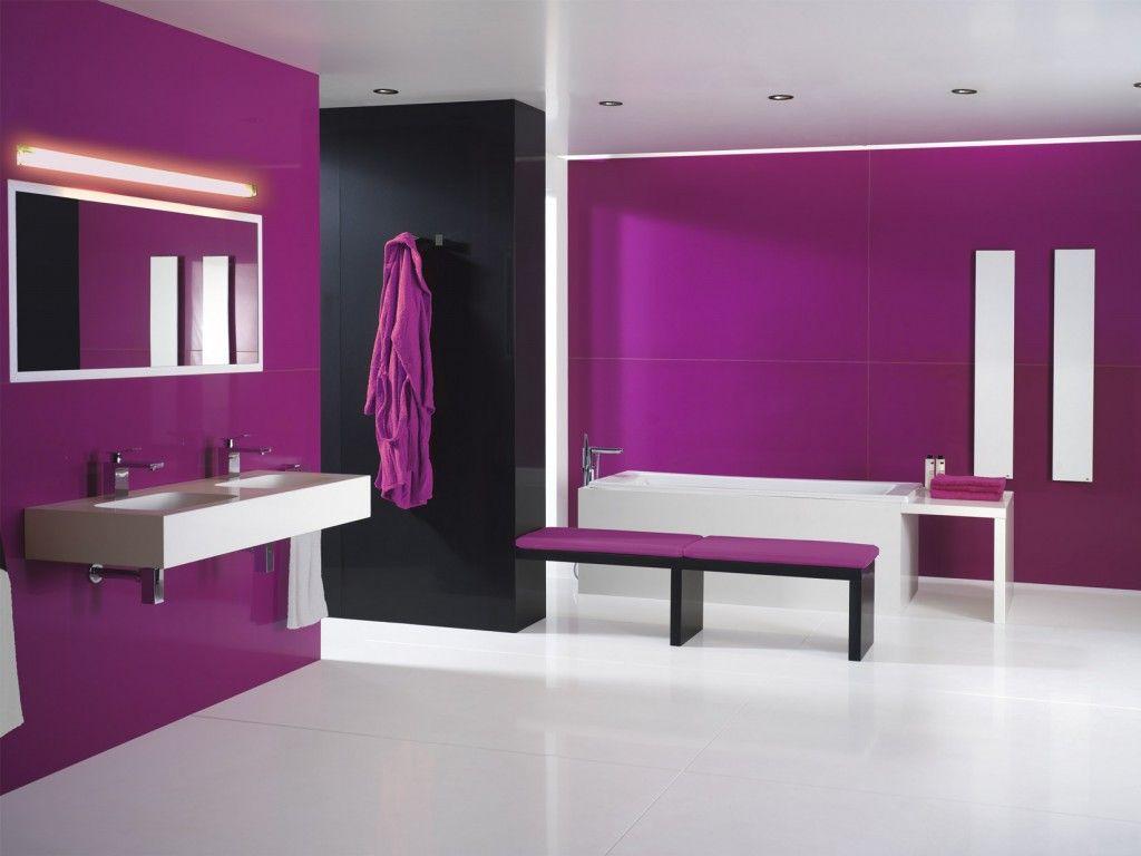 baños modernos diseños | decoracion baños | pinterest | baño ... - Decoracion De Banos Modernos Fotos