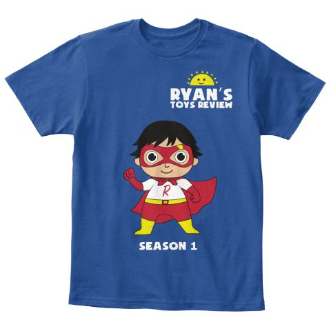 Related Image Ryan Toys Ryan Toysreview Kids Play Toys