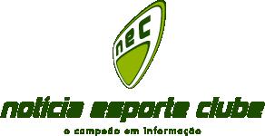 Novo Portal Esportivo de um grande amigo que sabe tudo da área. Sucesso Xompi!