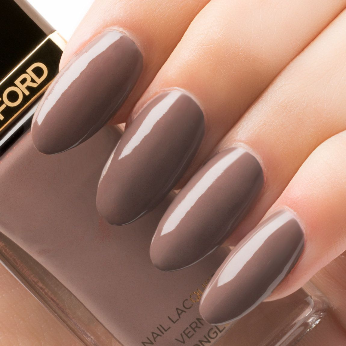 nail lacquer in 2019 polish